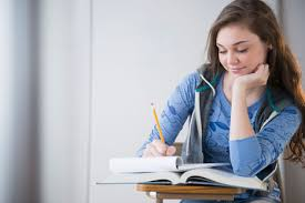 Accounting Homework Help   The Princeton Review sasek cf Assignmentsolutionhelp provide high quality accounting homework solution from accounting tutor  We provide free online accounting homework help to several