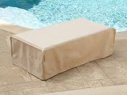 furniture outdoor covers. view in gallery rectangular table patio furniture cover from covermates outdoor covers e