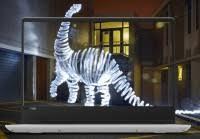 <b>Lenovo Ideapad 330S</b> Core i5 8th Gen - (8 GB/1 TB HDD/Windows ...