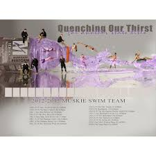 quenching our thirst photoshop template game changers by shirk quenching our thirst main team sports poster template
