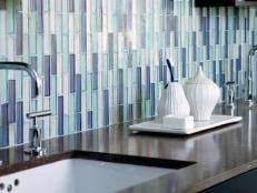 images of bathroom tile bathroom tiles for every budget and design style  photos