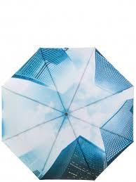 Купить женские <b>зонты</b> из Италии - Интернет-магазин Gretta