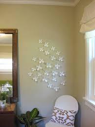 umbra wallflower wall decor white set: umbra wallflowers white wall art umbra wallflowers white wal umbra wallflowers white wall art