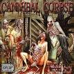 Blunt Force Castration by Cannibal Corpse