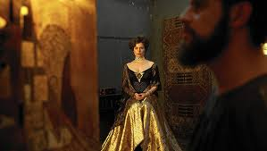 Image result for the woman in gold movie