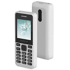 <b>Сотовые телефоны</b>, смартфоны (198)