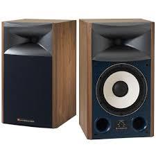 JBL Studio Monitor 4306, купить <b>полочную акустику JBL Studio</b> ...