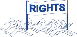 Resultado de imagen para rights