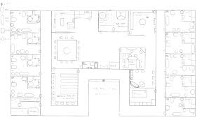 kitchen floor plans decor ideasdecor knockout kitchen layouts plans decor