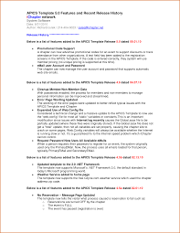 8 personal bio template authorizationletters org blank personal bio data template pdf