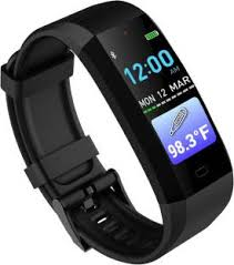 <b>Smart Bands</b> - Buy Fitness <b>Bands</b> Online at Best Prices in India ...