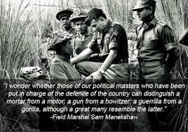 Military Honor Quotes. QuotesGram via Relatably.com