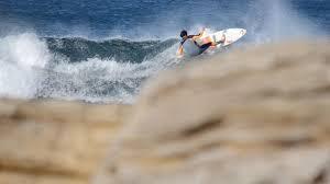 <b>Серфинг</b> в Португалии для новичков | Серф-кемп в Португалии ...