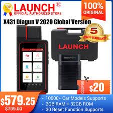 Best Offers bluetooth <b>launch</b> diagun <b>x431</b> list and get free shipping ...