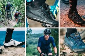 <b>Northwave</b> unveils its latest <b>cycling</b> shoe collection for <b>2019</b> — and it ...
