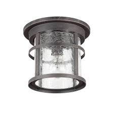 Уличный <b>светильник Odeon Light</b> Virta <b>4044</b>/<b>1C</b> купить в ...
