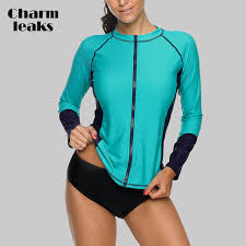 <b>charmleaks</b> Official Store - Amazing prodcuts with exclusive ...