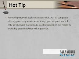 paramount essay best essay writing company