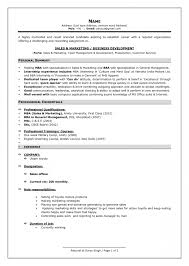 top 41 resume templates ever the muse best sample sanusmentis best resume format ever sample customer service 41 templat best resume template ever template large