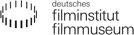 Image result for deutsches-filminstitut