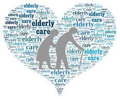 elderly abuse clipart clipart kid gallery for elderly care clip art