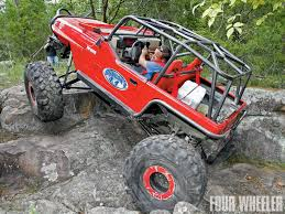Jeep Rock Crawler 1000 Images About Rock Crawling On Pinterest Flip Out Road