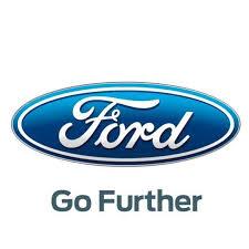 <b>Ford</b> Кропивницький - Services | Facebook