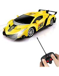 <b>Remote Controlled Cars</b> and Trucks: Amazon.co.uk