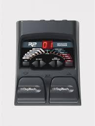 <b>Гитарные процессоры</b> по цене от 3300 р | Источник Звука
