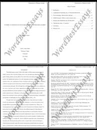 business style essay business administration leadership
