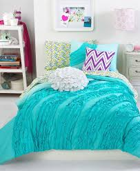 1000 ideas about teen vogue bedroom on pinterest miami apartments living room blinds and comforter sets bed bath teenage girl