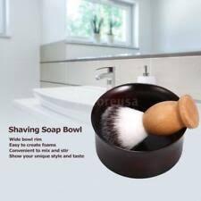 Мыло для бритья <b>чаши</b> - огромный выбор по лучшим ценам | eBay