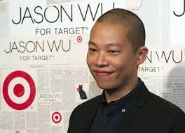 Image result for jason wu