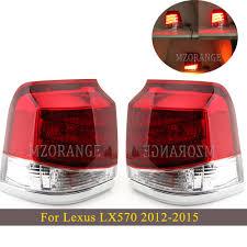 RQXR задний фонарь, <b>задний фонарь внутренний</b> для lexus ...