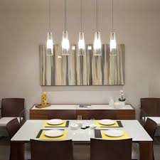 httpwwwlumenscombonn pendant by breakfast table lighting