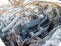 mopar performance electronic ignition wiring diagram images mopar 1973 dodge 318 engine diagram engine car parts and component diagram