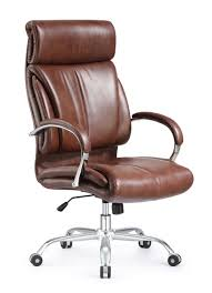 antique leather office chair. full image for antique leather office chair 74 concept design