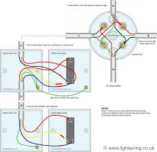 the 17 best images about u k wiring diagrams plugs circuit diagrams two way switching means having two or more switches in different locations to control one lamp they are wired so that operation of