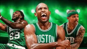 Resultado de imagen para boston celtics