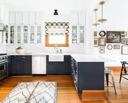open kitchen design farmhouse: saveemail heidi caillier design fbcabcca  w h b p farmhouse kitchen