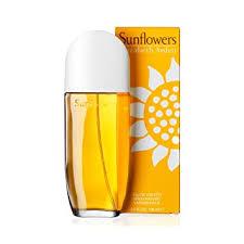 Sunflowers 3.3 oz Eau De Toilette Spray : Beauty - Amazon.com