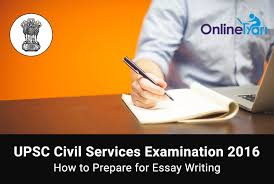 Essay writing tips exam    Essay       ideas about Essay Writing Tips on Pinterest   Writing Tips  Good Essay and Sat Essay Tips