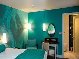 bedroom painting designs: bedroom paint colors bedroom paint colors bedroom paint colors