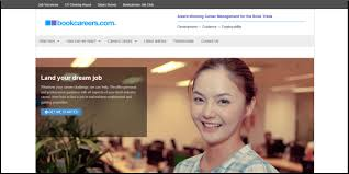 ngs careers media and publishing a great place to look for jobs in the book industry including information about the different jobs available and hints and tips of how to get in