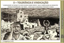 Resultado de imagem para IMAGENS DE DESTINO, SORTE, MALDIÇÃO, FATALISMO, SUPERSTIÇÃO..