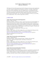 cover letter resume templates uk resume examples uk resume cover letter cover letter template for uk resume cv templates co curriculum vitaeresume templates uk extra