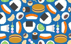 <b>Japanese</b> Words To Describe Food <b>Textures</b> - GaijinPot