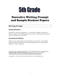 essay descriptive writing generator topics to write a descriptive essay descriptive essay topic ideas descriptive writing generator