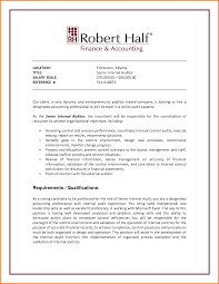 internal job resume samples cipanewsletter nypd resume template