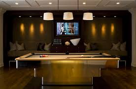 1000 images about game room ideas on pinterest pool table room pool tables and media rooms billiard room lighting